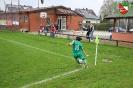 SG Königsförde/Halvestorf II 2 - 2 TSV Groß Berkel_5