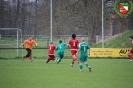 SG Königsförde/Halvestorf II 2 - 2 TSV Groß Berkel_60