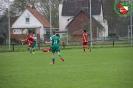 SG Königsförde/Halvestorf II 2 - 2 TSV Groß Berkel_61