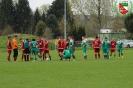 SG Königsförde/Halvestorf II 2 - 2 TSV Groß Berkel_66