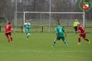SG Königsförde/Halvestorf II 2 - 2 TSV Groß Berkel_6