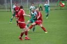 SG Königsförde/Halvestorf II 2 - 2 TSV Groß Berkel_8