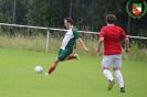 Spartak Berkel 2 - 4 FC Zombie_10