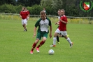 Spartak Berkel 2 - 4 FC Zombie_13