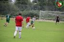 Spartak Berkel 2 - 4 FC Zombie_14