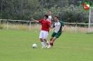 Spartak Berkel 2 - 4 FC Zombie_15