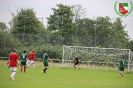 Spartak Berkel 2 - 4 FC Zombie_16