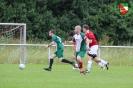 Spartak Berkel 2 - 4 FC Zombie_17