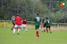 Spartak Berkel 2 - 4 FC Zombie_25