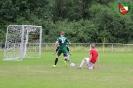 Spartak Berkel 2 - 4 FC Zombie_27