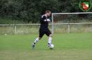 Spartak Berkel 2 - 4 FC Zombie_28