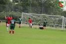 Spartak Berkel 2 - 4 FC Zombie_29