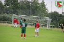 Spartak Berkel 2 - 4 FC Zombie_40