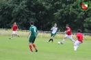 Spartak Berkel 2 - 4 FC Zombie_43