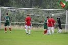 Spartak Berkel 2 - 4 FC Zombie_44