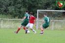 Spartak Berkel 2 - 4 FC Zombie_45