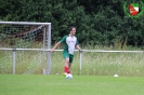 Spartak Berkel 2 - 4 FC Zombie_47