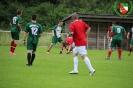 Spartak Berkel 2 - 4 FC Zombie_49