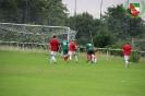 Spartak Berkel 2 - 4 FC Zombie_50