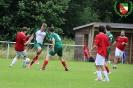 Spartak Berkel 2 - 4 FC Zombie_52