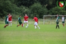 Spartak Berkel 2 - 4 FC Zombie_53