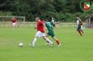 Spartak Berkel 2 - 4 FC Zombie_66