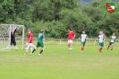 Spartak Berkel 2 - 4 FC Zombie