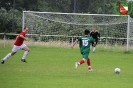 Spartak Berkel 2 - 4 FC Zombie_71