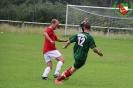Spartak Berkel 2 - 4 FC Zombie_72