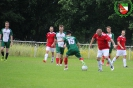 Spartak Berkel 2 - 4 FC Zombie_78
