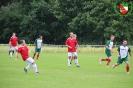 Spartak Berkel 2 - 4 FC Zombie_7
