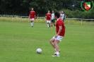Spartak Berkel 2 - 4 FC Zombie_83