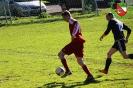 SW Löwensen 2 - 2 TSV Groß Berkel_13