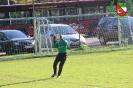 SW Löwensen 2 - 2 TSV Groß Berkel_36