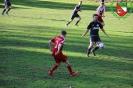 SW Löwensen 2 - 2 TSV Groß Berkel_38