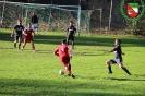 SW Löwensen 2 - 2 TSV Groß Berkel_44