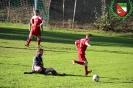 SW Löwensen 2 - 2 TSV Groß Berkel_46