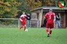 TSV Groß Berkel 0 - 6 SC Inter Holzhausen_12