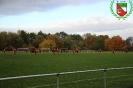 TSV Groß Berkel 0 - 6 SC Inter Holzhausen_21