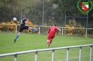 TSV Groß Berkel 0 - 6 SC Inter Holzhausen_25