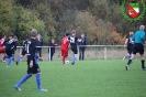 TSV Groß Berkel 0 - 6 SC Inter Holzhausen_28