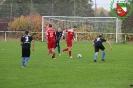 TSV Groß Berkel 0 - 6 SC Inter Holzhausen_30