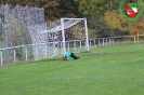 TSV Groß Berkel 0 - 6 SC Inter Holzhausen_32