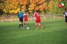 TSV Groß Berkel 0 - 6 SC Inter Holzhausen_37