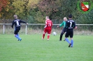 TSV Groß Berkel 0 - 6 SC Inter Holzhausen_4