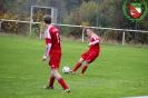 TSV Groß Berkel 0 - 6 SC Inter Holzhausen_7