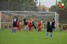 TSV Groß Berkel 0 - 6 SC Inter Holzhausen_8