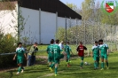 TSV Groß Berkel 13 - 3 TSV Lüntorf_1