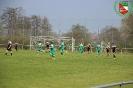 TSV Groß Berkel 13 - 3 TSV Lüntorf_26