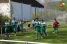 TSV Groß Berkel 13 - 3 TSV Lüntorf_2